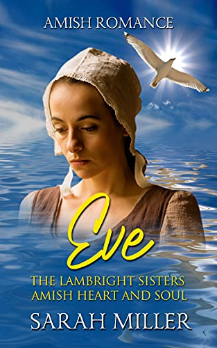 The Lambright Sisters: Eve