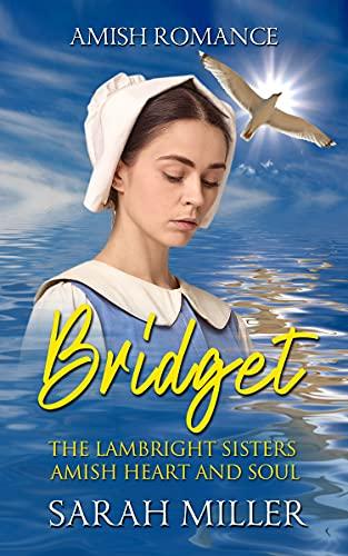 The Lambright Sisters: Bridget