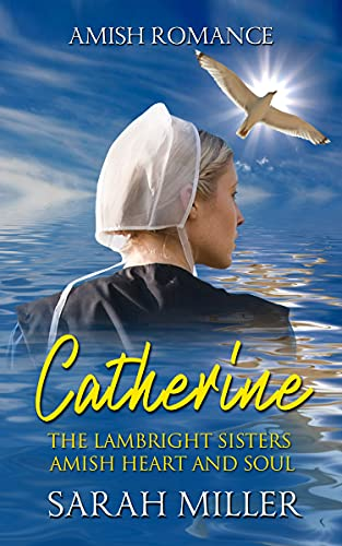 The Lambright Sisters: Catherine